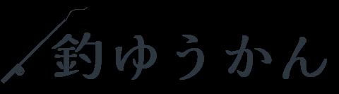 D-コンタクト110 #22|